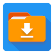 Search Download for Zippyshare APK icon