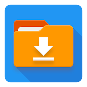 Search Download for Zippyshare APK Download for Android