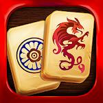 Mahjong Titan 2.4.1