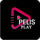 Pelis Play icon