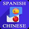 Spanish Chinese Translator APK