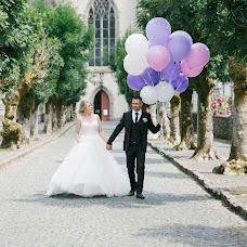 Wedding photographer Aleksandr Siemens (alekssiemens). Photo of 29.09.2017