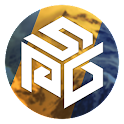 Snowpark Gstaad icon