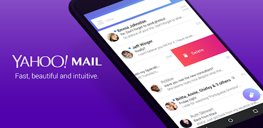 Yahoo Mail – Stay Organized! for PC