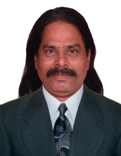 Mr.Arvind More.jpg