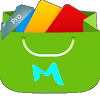 Mobo Market Pro