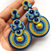 Women Earring Ideas