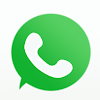 Gratui WhatsApp Messager Guide APK