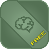 Memory (Deck of Cards) - Free