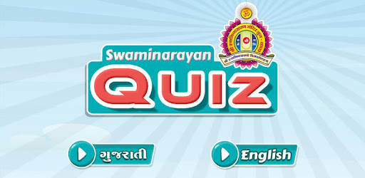 Swaminarayan Quiz - Apps on Google Play