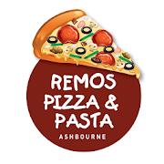Remo's Pizza & Pasta