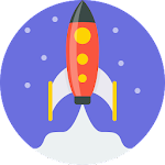 TODO New Missions :Gamy TODO list Professional App 2.6 (Paid)