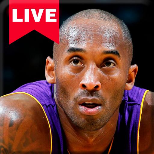 Kobe Bryant Basketball Sport Nba Live Wallpaper Apps On Google Play