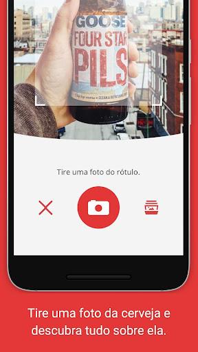 玩免費遊戲APP|下載beHoppy: Scanner de Cerveja app不用錢|硬是要APP