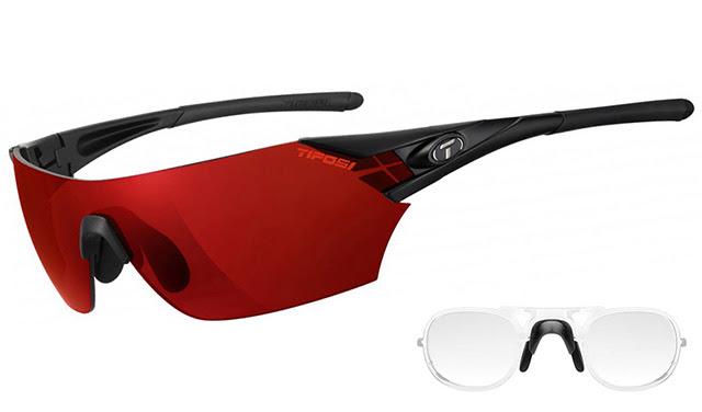gafas sol graduadas deporte