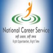 NCS National Career Service