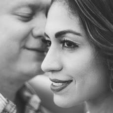 Wedding photographer Gabriel Sosa (b72d85a8ea9474b). Photo of 16.02.2018