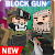Block Gun: Gun Shooting - Online FPS War Game file APK for Gaming PC/PS3/PS4 Smart TV