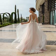 Wedding photographer Dmitriy Strakhov (dimastrahov). Photo of 29.10.2017