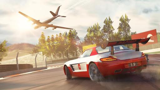 Racing Car Drift Championship 1.3 screenshots 2