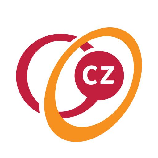 CZ avatar image