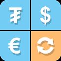 Валютын ханш icon