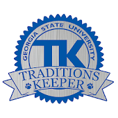 GSU Tradition Keeper