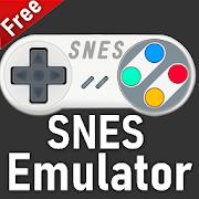 SNES Emulator Super NES Games Arcade Classic Free