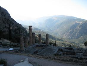 Photo: Delphi
