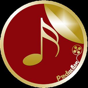 La Con de |Bia~Asi Yo Soy |Nueva Musica 4.2.1 MOD for Android 1