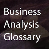 Business Analysis Flashcards