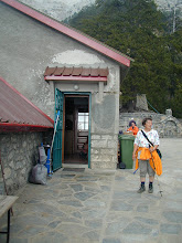 Photo: Hütte A