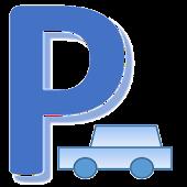 快速找車位 - 幫您找附近停車場資訊 (嘟嘟房/台北/新北)