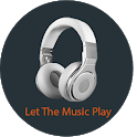 Music Folder Player icon
