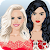 Fashion Superstar Dress Up file APK for Gaming PC/PS3/PS4 Smart TV