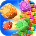 Wooly Blast – Adorable Match 3 Puzzle Spinner apk
