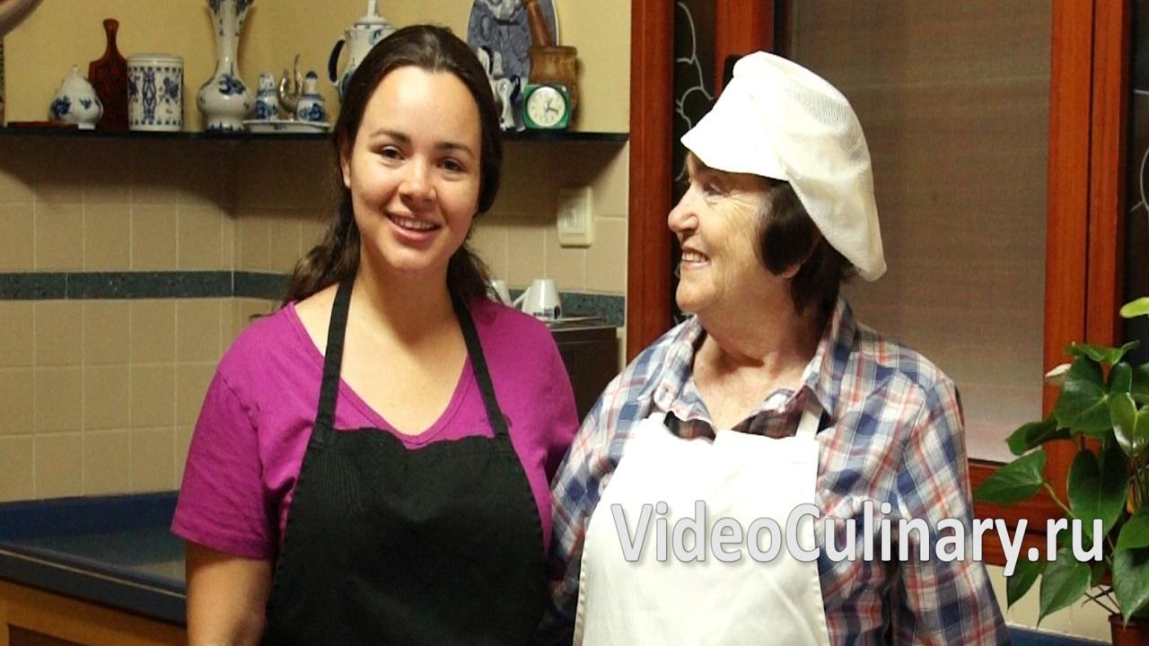Бабушки проказницы видео фото 597-759