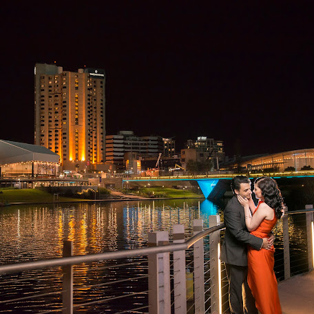 Wedding photographer Duncan Udawatta (udawatta). Photo of 03.08.2015