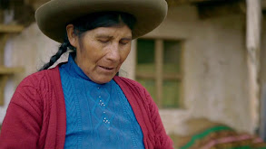 Peru Off the Menu thumbnail