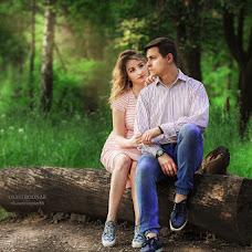 Wedding photographer Oleg Bodnar (olegbodnar). Photo of 29.05.2016