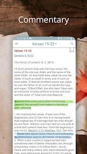 Baixar Bible Study Última Versão – {Atualizado Em 2021} 3