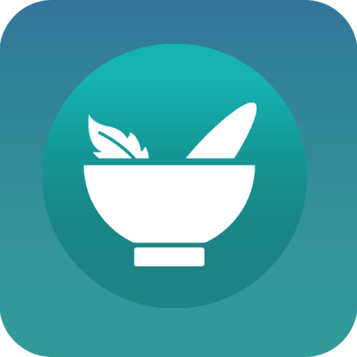 Home Remedy Natural Treatment - Apps on Google Play | FREE