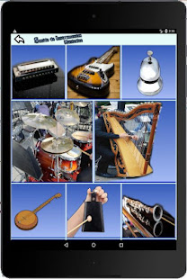 Sound game collection for PC-Windows 7,8,10 and Mac apk screenshot 14