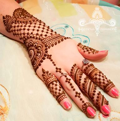 Henna India Wallpaper Hd Apk Download Apkpure Co