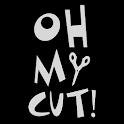 Oh My Cut icon