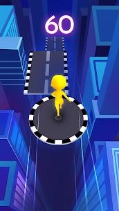 City Race 3D 4