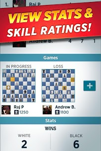Chess With Friends Free 3