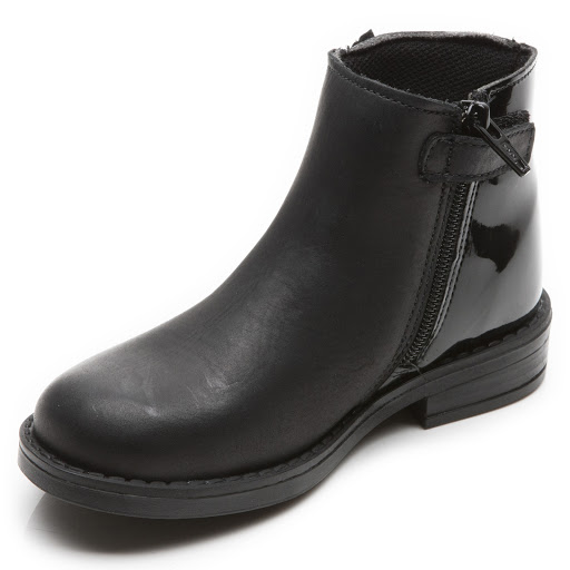 Thumbnail images of Step2wo Fern - Ankle Boot