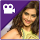 Sonam Kapoor HD Wallpaper Photo Download & Video for PC-Windows 7,8,10 and Mac