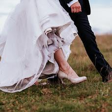 Wedding photographer Szabolcs Sipos (siposszabolcs). Photo of 09.07.2016